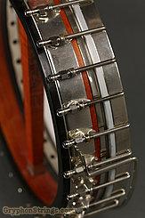 1925 RM Anderson Banjo Tubaphone #3 Image 5