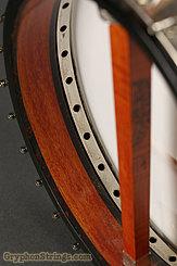 1925 RM Anderson Banjo Tubaphone #3 Image 6
