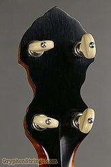 1925 RM Anderson Banjo Tubaphone #3 Image 9