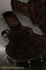 2006 Collings Guitar City Limits CL Deluxe Amber Sunburst Image 11