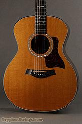 1997 Taylor Guitar 714 Brazilian