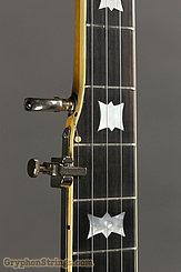 1967 Gibson Banjo RB-250 Image 10