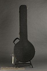 1967 Gibson Banjo RB-250 Image 12