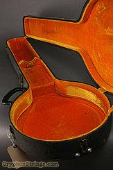 1967 Gibson Banjo RB-250 Image 13