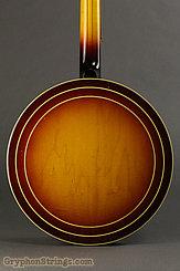 1967 Gibson Banjo RB-250 Image 2