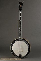 1967 Gibson Banjo RB-250 Image 3