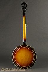 1967 Gibson Banjo RB-250 Image 4