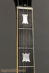 1967 Gibson Banjo RB-250 Image 9
