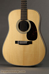 Martin Guitar D-28 Modern Deluxe NEW Image 1