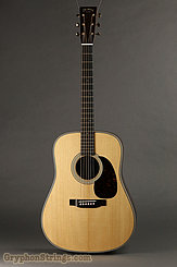 Martin Guitar D-28 Modern Deluxe NEW Image 3