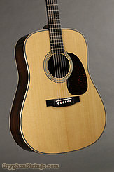 Martin Guitar D-28 Modern Deluxe NEW Image 5