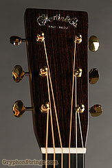 Martin Guitar D-28 Modern Deluxe NEW Image 6
