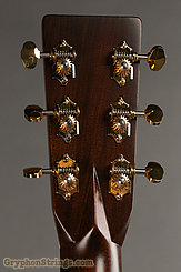 Martin Guitar D-28 Modern Deluxe NEW Image 7
