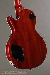 2020 Gibson Guitar '58 Les Paul Standard Tom Murphy Finished Image 6