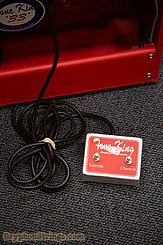 1993 Tone King Amplifier Imperial Image 10