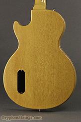 2019 Gibson Guitar '57 Les Paul Jr. TV Yellow Image 2