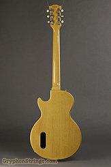 2019 Gibson Guitar '57 Les Paul Jr. TV Yellow Image 4