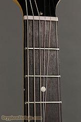 2019 Gibson Guitar '57 Les Paul Jr. TV Yellow Image 8