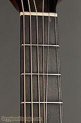 2014 Schenk Guitar GK Concert Windwalker Image 10