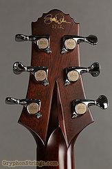 2017 Scott Walker Guitar Chimera Custom Image 8