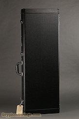 2020 Dunable Guitar Yeti Image 10