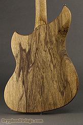 2020 Dunable Guitar Yeti Image 2