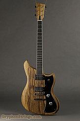 2020 Dunable Guitar Yeti Image 3