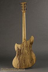 2020 Dunable Guitar Yeti Image 4