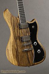 2020 Dunable Guitar Yeti Image 5