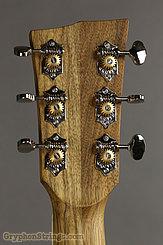 2020 Dunable Guitar Yeti Image 7