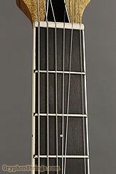 2020 Dunable Guitar Yeti Image 8