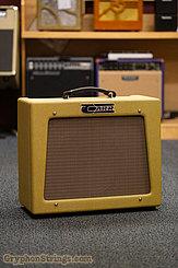 Carr Amplifier Rambler 1x12 Combo, Tweed NEW