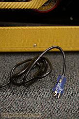 Carr Amplifier Rambler 1x12 Combo, Tweed NEW Image 8