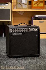 1996 Mesa Boogie Amplifier DC-3 Dual Caliber