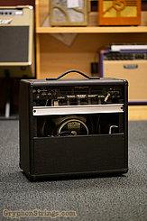 1996 Mesa Boogie Amplifier DC-3 Dual Caliber Image 2