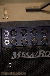 1996 Mesa Boogie Amplifier DC-3 Dual Caliber Image 3