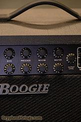 1996 Mesa Boogie Amplifier DC-3 Dual Caliber Image 4