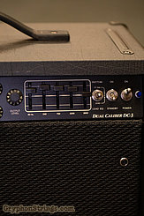 1996 Mesa Boogie Amplifier DC-3 Dual Caliber Image 5
