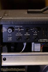 1996 Mesa Boogie Amplifier DC-3 Dual Caliber Image 6