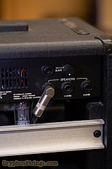 1996 Mesa Boogie Amplifier DC-3 Dual Caliber Image 7
