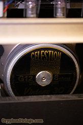 1996 Mesa Boogie Amplifier DC-3 Dual Caliber Image 8