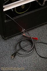 1996 Mesa Boogie Amplifier DC-3 Dual Caliber Image 9