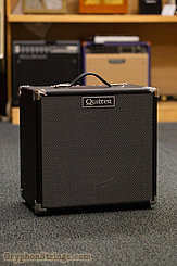 Quilter Amplifier Aviator Cub NEW