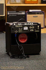 Quilter Amplifier Aviator Cub NEW Image 2