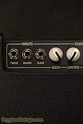 Quilter Amplifier Aviator Cub NEW Image 3