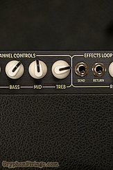 Quilter Amplifier Aviator Cub NEW Image 4