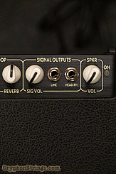 Quilter Amplifier Aviator Cub NEW Image 5