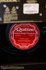 Quilter Amplifier Aviator Cub NEW Image 6