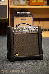 Quilter Amplifier MicroPro Mach 2, combo 12-HD NEW Image 1