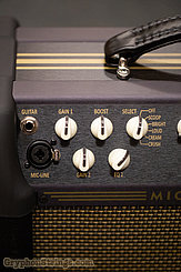 Quilter Amplifier MicroPro Mach 2, combo 12-HD NEW Image 3